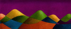 Diseño Apus violeta